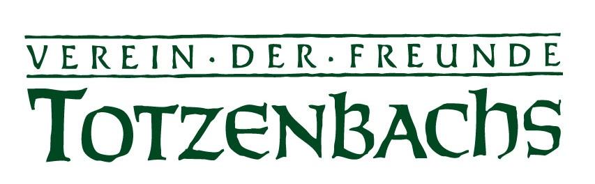 Totzenbach